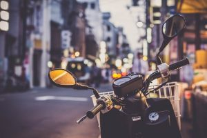 motorcycle-loans-immediately-relieve-your-financial-pressure