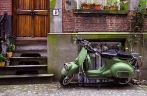 motorcycle-loan-recommendation